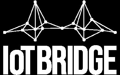 iot_bridge white